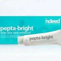 Indeed Pepta Bright