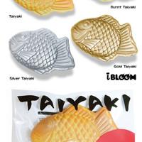 harga Ibloom taiyaki Tokopedia.com