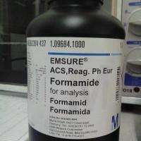 Formamide for Analysis EMSURE MERCK 1L