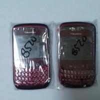 harga chasing / cesing / casing blackberry gemini 8520 Tokopedia.com