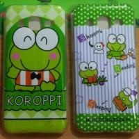 harga Soft Case Motif Keroppi for Samsung Galaxy J2 (2015) / J200 Tokopedia.com