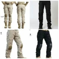 harga celana tactical 511 - celana 5.11 ( tanpa kneepad ) Tokopedia.com