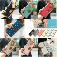 harga dompet lokal,fashion wanita,handbags,wallet,walet korea Tokopedia.com