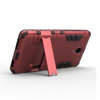 harga Case Iron Man Xiaomi MI4 MI 4 Prime Stand Robot/Transformer Hard Cover Tokopedia.com
