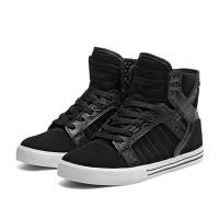 Sepatu Supra Sneaker / Supra Footwear Original Termurah