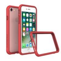 harga Rhino Shield Crash Guard Bumper Apple Iphone 7 (4.7