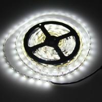 Jual Lampu Hias Hiasan LED Strip Mata Kecil Putih Indoor Bisa Untuk Mobil Murah