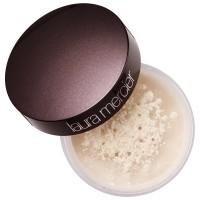 Laura Mercier Translucent Loose Setting Powder 30ml