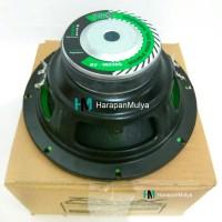 harga Speaker Subwoofer 8
