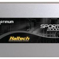 haltech Platinum Sport 2000 PS2000