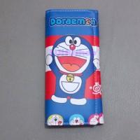 harga Dompet Lipat Panjang 1031A Doraemon Tokopedia.com
