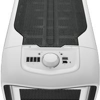 Komputer AMD High End class PC