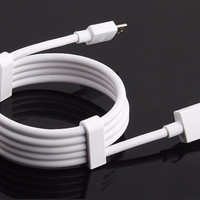 KABEL USB DATA CABLE CHARGER OPPO VOOC N3 R5 FIND 7 7A R7 R7S F1 PLUS
