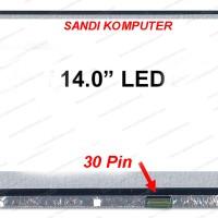 LCD LED Asus PU401LA PU451JF PU451LD X455W X455WA X455WE K401LB Series