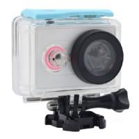 harga Ipx68 Underwater Waterproof Case Xiaomi Yi ( Oem ) Tokopedia.com