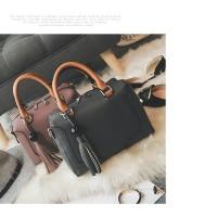 tas korea fashion import t4215