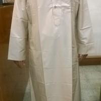 harga Jubah Gamis Import Alharamain Al Haramain Bukhari Tokopedia.com
