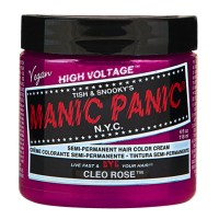Manic Panic Classic Cleo Rose (Pink)