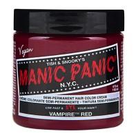 Jual Manic Panic Classic Vampire Red Murah