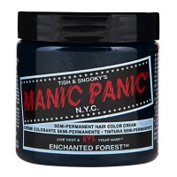 Jual Manic Panic Classic Enchanted Forest Murah