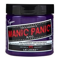 Manic Panic Classic Lie Locks