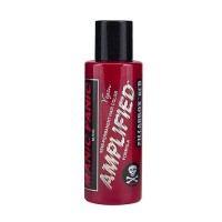 Manic Panic Amplified Pillarbox Red