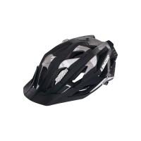 Helm Sepeda (Ori) Limar MTB 875
