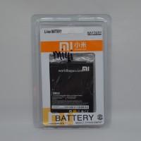 Baterai Xiaomi Mi 4i (bm33)