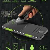 Jual LOCA Tempered Glass Screen Protector BlackBerry Q10 BEST SELLER! Murah