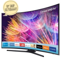 TV SAMSUNG SMART TV 40