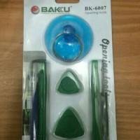 tools toolkit obeng alat buka batere iphone 5 5s 6 6s + 4 4s ipad mn