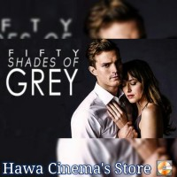 harga Fifty Shades Of Grey ( DvD + Box ) Tokopedia.com