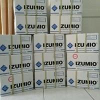 Jual IZUMIO AIR HIDROGEN 1 DUS ORIGINAL JAPAN Murah
