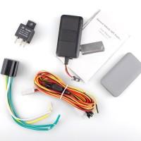 GPS TRACKER ET200 + Case Waterproof