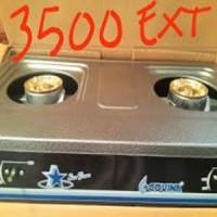 kompor gas covina CX 3500 EXT