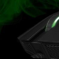 Razer Naga 2014 Edition - MMO Gaming Mouse