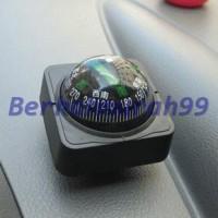 Bola Kompas untuk Mobil