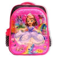 tas ransel sekolah anak sd perempuan murah terbaru karakter