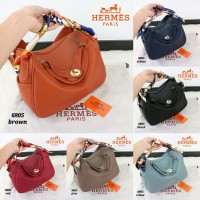 Hermes Lindy Double Twilly (fz6805)