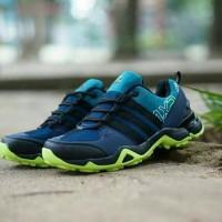 harga Adidas AX2 Outdoor/Sepatu Pria/Sneaker Tokopedia.com