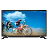 "sharp 32"" 32 inch led TV televisi LC-32LE180I gratis ongkir"