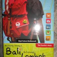 Harga Di Bali Travelbon.com