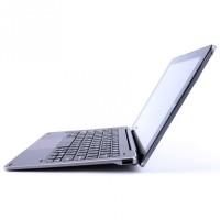 harga Magnetic Docking Keyboard Chuwi Hibook Pro - Silver Tokopedia.com