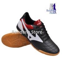 Sepatu Futsal, Sepatu Olahraga Pria, Sepatu Kets (Java) - JNU 733