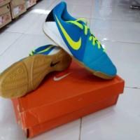 Sepatu Futsal Anak Original Nike Enganche CTR360