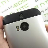 Spigen slimArmor HTC One M8