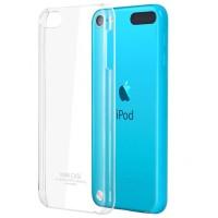 harga Imak Crystal 2 Ultra Thin Hard Case for Apple Ipod Touch 6 Tokopedia.com