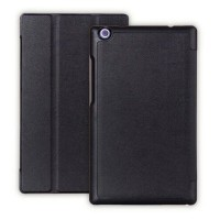 Leather Case Stand Cover for Lenovo Tab 2 A8-50|Anti Gores|Stylus Pen