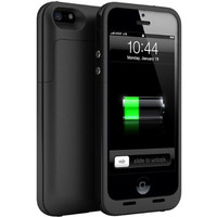 harga External Battery Case iPhone 5/5s   Case Powerbank   ORIGINAL  2500mAh Tokopedia.com
