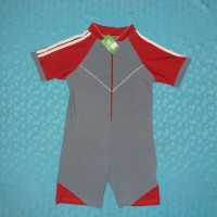 Baju diving laki laki cowok anak sd dan smp